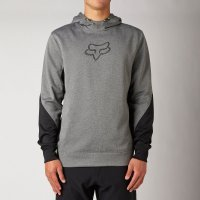 Bluza Fox Hoody Rotate Tech