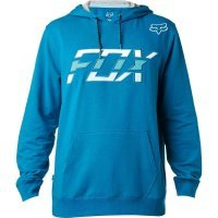 Bluza Fox Hoody Stretcher Seca