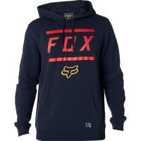 Bluza Fox Hoody Listless