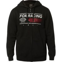 Bluza Fox Global