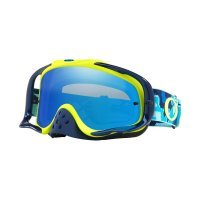 Ochelari Oakley  Crowbar Thermo Camo Blue Aktion19