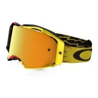 Ochelari Oakley  Airbrake High Voltage
