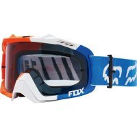 Ochelari Fox Air Defence Creo