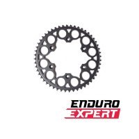 Pinion spate BETA 2T/4T RR 250/300/350/450 / XTrainer 250/300 '13-'20 (48 dinti) JTR210.48 Enduro Expert  28948EE