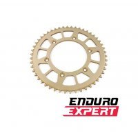 Pinion spate BETA 2T/4T RR/XTrainer '13-'20 (52 dinti) Enduro Expert SUPER HARD  99252HEE