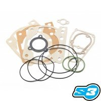 Kit garnituri Top-End Gas Gas EC 250 '97-'13 GA-GG-EC-250