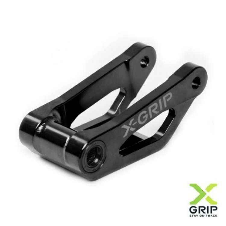 Protectie linkage Beta 2T/4T RR '13-'20 X-GRIP XG-1756
