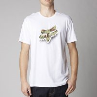 Tricou Fox  Hardball