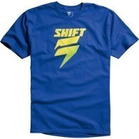 Tricou Shift  Satellite