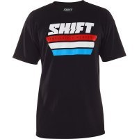 Tricou Shift  Le Mans