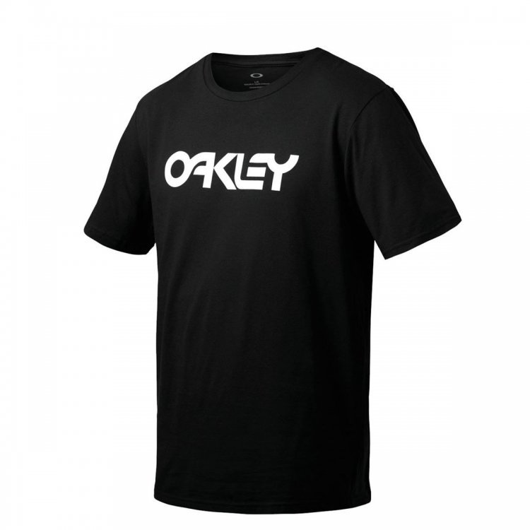 Tricou Oakley  50-Mark Ii