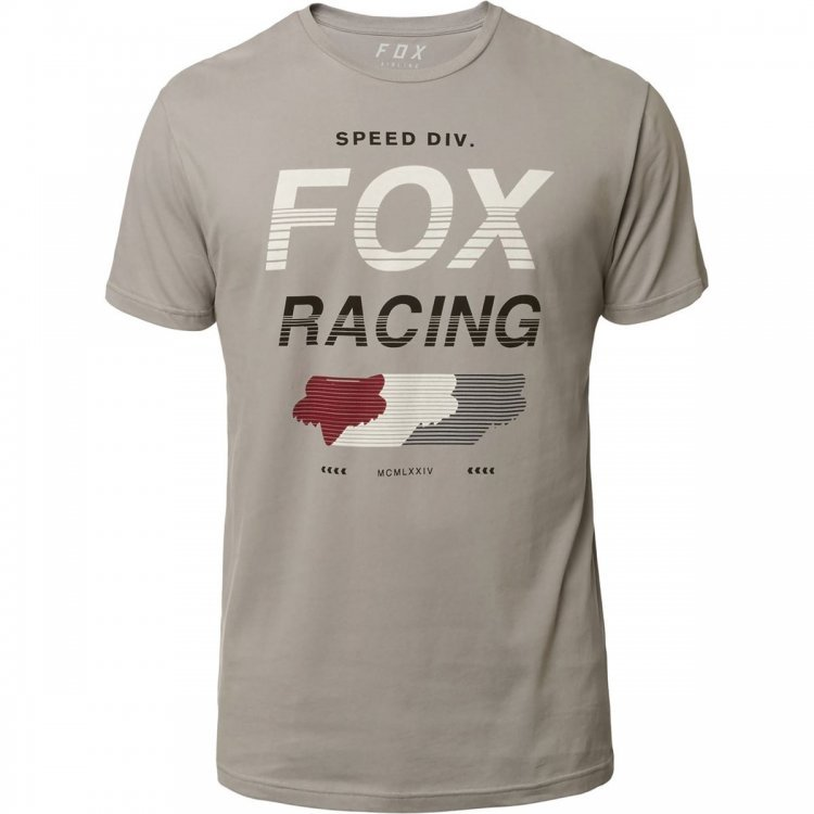 Tricou Fox  Airline Unlimited