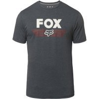 Tricou Fox  Aviator Tech