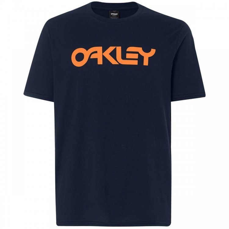 Tricou Oakley  Mark Ii