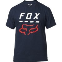 Tricou Fox  Highway