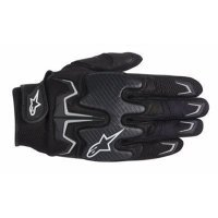 Manusi Alpinestars Fighter Air