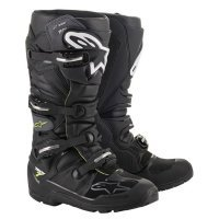 Cizme Alpinestars Tech7 Enduro Ds