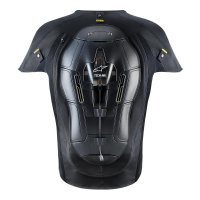 Sistem Alpinestars Tech-Air® Street Airbag