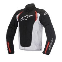Geaca Alpinestars Ast Air