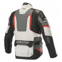 Geaca Alpinestars Andes Pro DS