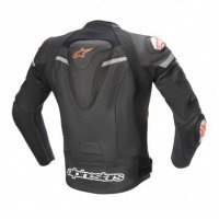 Geaca Alpinestars Missle Ignition