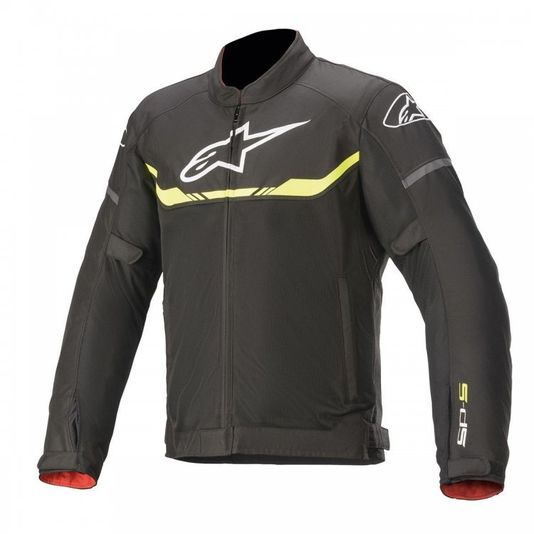Geaca Alpinestars T-SP S AIR
