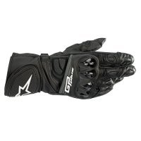Manusi Alpinestars GP Plus R V2