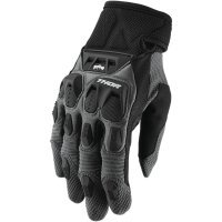 Manusi Thor Terrain S9 Offroad Charcoal