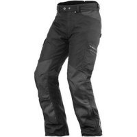 Pantaloni SCOTT CARGO TP WP AKTION19