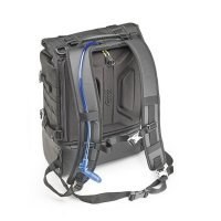 Rucsac Givi Gravel-T 25L Waterproof