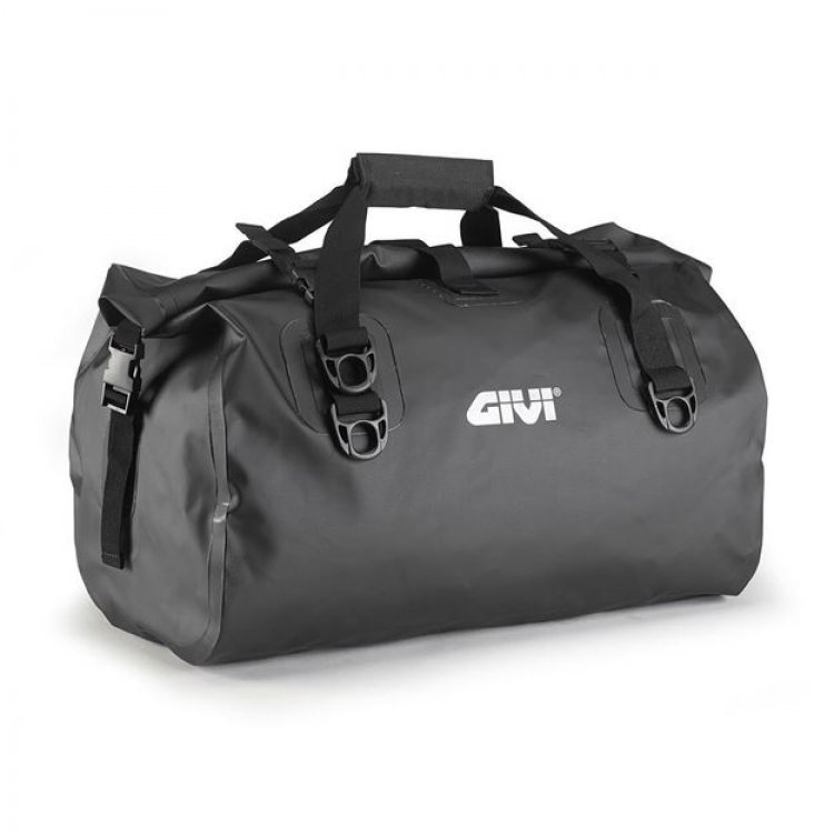Geanta Givi Easy-T Waterproof 40L