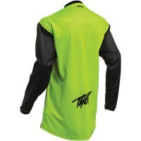 Tricou Thor S20 Sector Link Acid